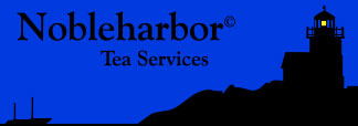 Find refuge under Nobleharbor's welcoming lighthouse